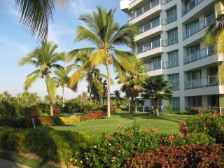 AMAZING 2 BED-2 BATH CONDO NUEVO VALLARTA