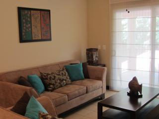 Beautiful Beach Condo, Playa Azul