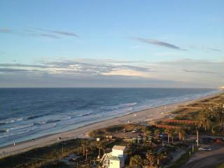 Gorgeous Oceanview 1 Bedroom Condo at Forest Dunes on the 11th Floor
