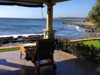 Sol y Mar Playa Rosada - Tola, Nicaragua