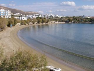 Double Studio wuth kitchen  That Views to the Sea  Are Located (100) Meters From The Sandy Beach