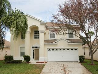 Villa 8060 King Palm Circle, Windsor Palms, Kissimmee