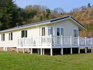 HARMONY detached lodge, pet-friendly, close to beaches, in Stepaside, Ref 905151, Wiseman's Bridge