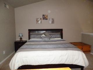 Amazing Apartment in White Roc1OA9910801, Dallas