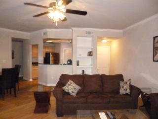 Wonderful Apartment in Uptown1UT3530114, Dallas