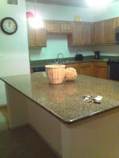 Great Apartment in Galleria/We2GA9100827, Houston