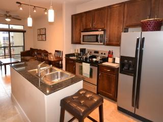 Wonderful Apartment in Galleri2GA11111303, Houston