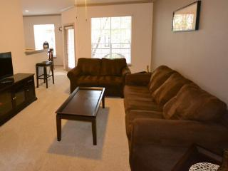 Wonderful Unit in Upper Kirby2MC38007204, Houston
