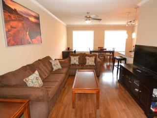Great Apartment in Galleria2GA7777298, Houston
