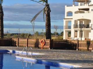 Spanish Holiday Apartment, Sucina