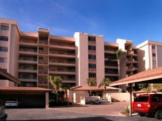 Buttonwood 442, Siesta Key