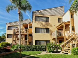 Firethorn 512, Siesta Key