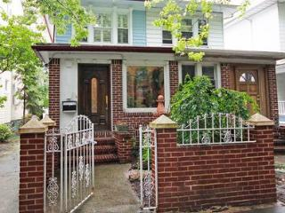 5 Bedroom house in Ditmas Park
