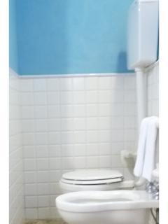 WC & BIDET