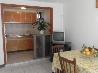Bol Duplex Apartment Marina 1