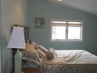 Family Vacation Beach House Rental in Marshfield