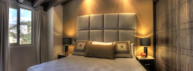 Designer Bedroom 1