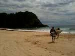 Grassy Head Beach