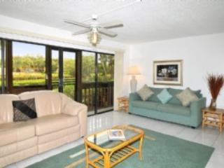 Firethorn 614, Siesta Key