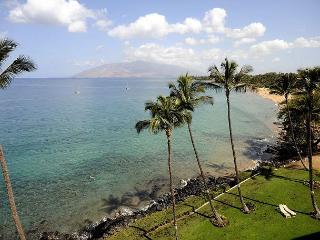 Royal Mauian #615
