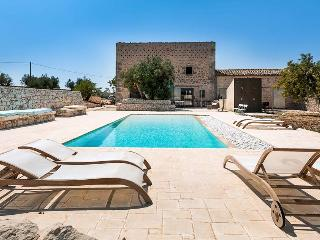 Villa Ragusa Villa rental in Sicily, vacation rental Sicily, holiday let in Sici