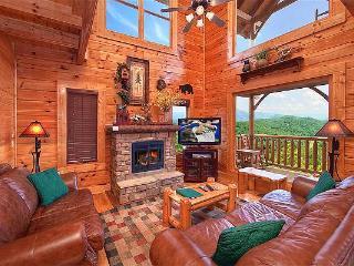 Appalachian Villas 2822, Pigeon Forge