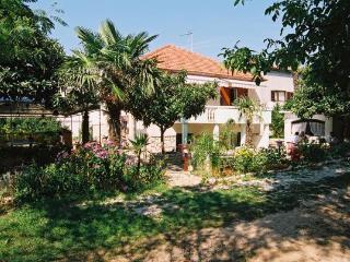 Apartments Contessa ( SV. FIlip i Jakov), Sveti Filip i Jakov