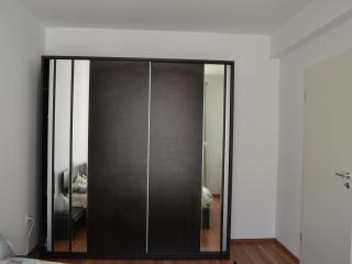 Alina's Apartament