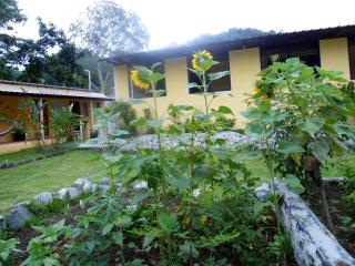 Casa Conrado Guesthouse, Los Bueyes