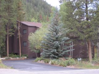 Keystone-Private Mtn Home-Sleeps 15!