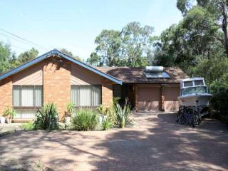 Blue Mountains - Up to 13 people - Great Value, Hawkesbury Heights