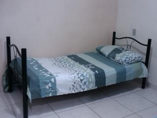Quarto (Suite -  Privado Em Brazil/amazonas/manaus