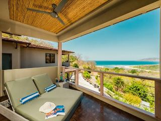 Beautiful 3 Bedroom Villa with Ocean Views