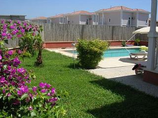 Belek, Antalya,Golf and holiday Villa ,4 Bedrooms