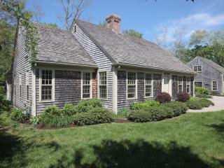 Perfect Fall Getaway - Lovely Gem on Historic 6A, Brewster