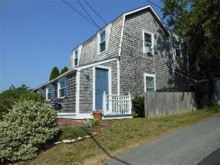 Charming East End House with Private Porch and Dec, Provincetown