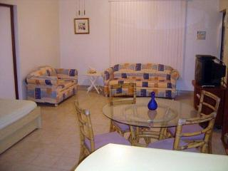 Apartment  near Town and Beaches, Boqueron