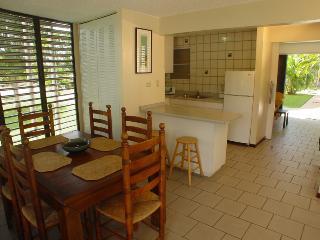 Villa Taina Guanina 9 villa w/WiFi near Boqueron, Cabo Rojo