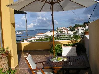 Apartments Novak Ciko | En-suite Room Tango, Hvar