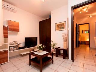 Apartment Gobo 2+1, Pula