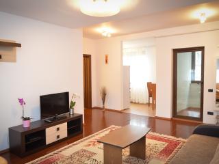 Luxry Apartment Aristide 5, Bucharest