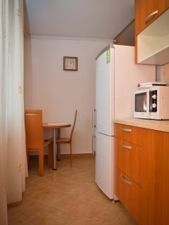 Luxry Apartment Aristide 5