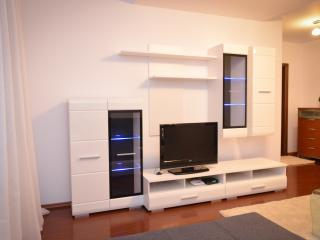 Luxry Apartment Aristide 9, Bucharest