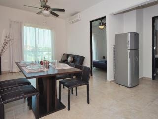 Condo 46  - Vacation Rental Apartments, Playa del Carmen