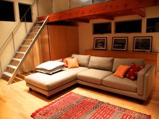 Modern Zen Guesthouse
