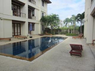 Surin Beach 2 Bedroom Apartment Close Beach-B10, Phuket