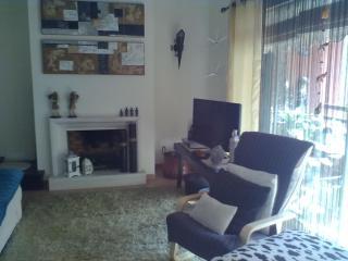 Charming apartement near the beaches and Lisbon, Charneca da Caparica