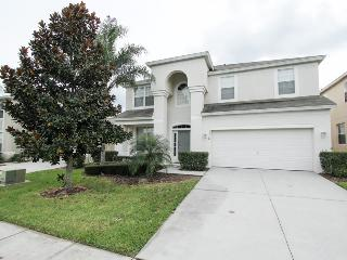 6BR/4BA Windsor Hills private pool hom TS7718, Kissimmee