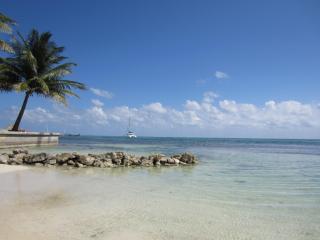 Playa Villa Belize - Ambergris Caye VILLA 1