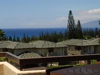 Kapalua Golf Villas G25T3